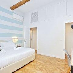 Отель Fiori Charme - My Extra Home комната для гостей фото 3