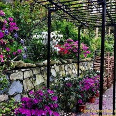 Отель Sapa Garden Bed and Breakfast Вьетнам, Шапа - отзывы, цены и фото номеров - забронировать отель Sapa Garden Bed and Breakfast онлайн фото 18