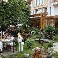 Отель Chakarova Guest House Болгария, Сливен - отзывы, цены и фото номеров - забронировать отель Chakarova Guest House онлайн
