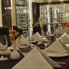Отель Emperor Palms @ Karol Bagh Индия, Нью-Дели - отзывы, цены и фото номеров - забронировать отель Emperor Palms @ Karol Bagh онлайн фото 3