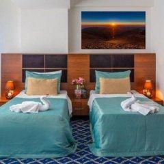 Отель Demir Yol Plaza Hotel Азербайджан, Баку - отзывы, цены и фото номеров - забронировать отель Demir Yol Plaza Hotel онлайн фото 5