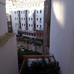 Отель Amouday Марокко, Касабланка - отзывы, цены и фото номеров - забронировать отель Amouday онлайн