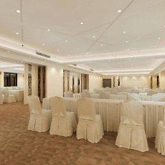 Отель Park City Hotel Китай, Сямынь - отзывы, цены и фото номеров - забронировать отель Park City Hotel онлайн помещение для мероприятий