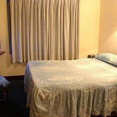 Отель Fairmount Hotel Непал, Покхара - отзывы, цены и фото номеров - забронировать отель Fairmount Hotel онлайн комната для гостей фото 4