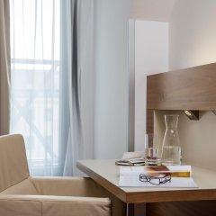 Austria Trend Hotel Anatol удобства в номере