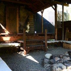 Отель Hardanger Basecamp фото 12