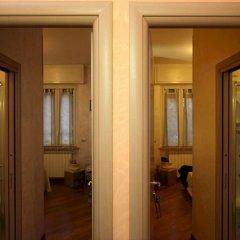 Отель Mirko B&B спа фото 2