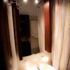 Апартаменты Aroma Studios and Apartments ванная
