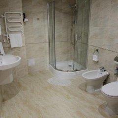 Гостиница Злата Прага Премиум ванная
