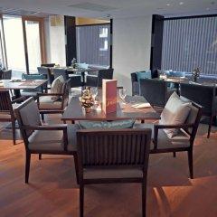 Отель Arcadia Suites Bangkok Бангкок помещение для мероприятий фото 2