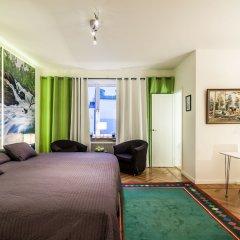 Апартаменты City Apartments Stockholm детские мероприятия