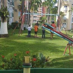 Апартаменты Apartment Treasure детские мероприятия