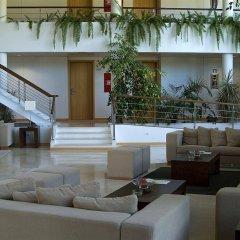 Отель Caloura Hotel Resort Португалия, Агуа-де-Пау - 3 отзыва об отеле, цены и фото номеров - забронировать отель Caloura Hotel Resort онлайн фото 2