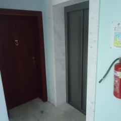 Отель Thomas Palace Apartments Болгария, Сандански - отзывы, цены и фото номеров - забронировать отель Thomas Palace Apartments онлайн фото 7