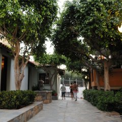 Отель Koni Village - All Inclusive фото 3