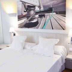 Отель Apartamentos Playasol My Tivoli Испания, Ивиса - отзывы, цены и фото номеров - забронировать отель Apartamentos Playasol My Tivoli онлайн комната для гостей фото 5