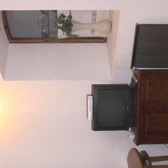 Гостиница Суздаль Комфорт удобства в номере фото 2