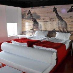 Radisson Blu Hotel Mersin Турция, Мерсин - отзывы, цены и фото номеров - забронировать отель Radisson Blu Hotel Mersin онлайн комната для гостей фото 2