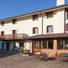 Отель Agriturismo Tonutti Италия, Таваньякко - отзывы, цены и фото номеров - забронировать отель Agriturismo Tonutti онлайн фото 5