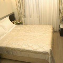 Pearl Hotel Istanbul комната для гостей фото 2