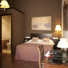 Отель Jeys Catedral Jerez Испания, Херес-де-ла-Фронтера - отзывы, цены и фото номеров - забронировать отель Jeys Catedral Jerez онлайн фото 2