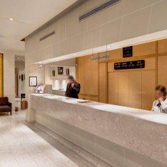 Отель Astra Opera - Astotel интерьер отеля фото 2