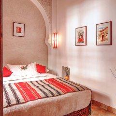 Отель Riad Carina Марокко, Марракеш - отзывы, цены и фото номеров - забронировать отель Riad Carina онлайн детские мероприятия фото 2