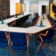 Отель Novalis Dresden Германия, Дрезден - 4 отзыва об отеле, цены и фото номеров - забронировать отель Novalis Dresden онлайн помещение для мероприятий фото 2