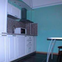 Гостиница Yubileinye Apartments в Сочи
