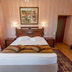 Бутик-отель 13 стульев фото 5