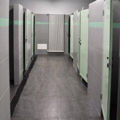 Отель Ecosuite & SPA интерьер отеля фото 3