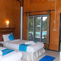 Отель Lanta Sunny House Ланта фото 20