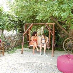 Gondol Apartments Турция, Олудениз - отзывы, цены и фото номеров - забронировать отель Gondol Apartments онлайн детские мероприятия