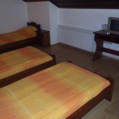 Отель Mladenova House Болгария, Ардино - отзывы, цены и фото номеров - забронировать отель Mladenova House онлайн комната для гостей