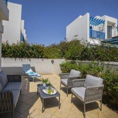 Отель Protaras Villa Stef фото 4