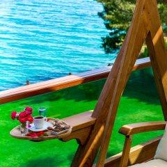 Miracle Akyaka Турция, Атакой - отзывы, цены и фото номеров - забронировать отель Miracle Akyaka онлайн спа фото 2