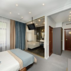 Design Hotel Senator фото 26