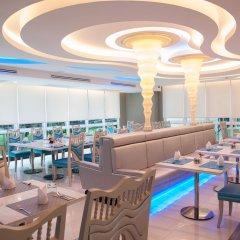 Отель Le Tada Residence Бангкок питание фото 3
