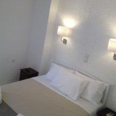 Отель Auberge 32 Греция, Родос - отзывы, цены и фото номеров - забронировать отель Auberge 32 онлайн детские мероприятия