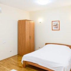 Отель Basco Slavija Square Apartment Сербия, Белград - отзывы, цены и фото номеров - забронировать отель Basco Slavija Square Apartment онлайн комната для гостей фото 5
