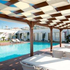 Cesme Marina Konukevi Турция, Чешме - отзывы, цены и фото номеров - забронировать отель Cesme Marina Konukevi онлайн фото 2