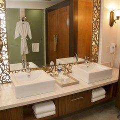 Grand Hotel Acapulco ванная
