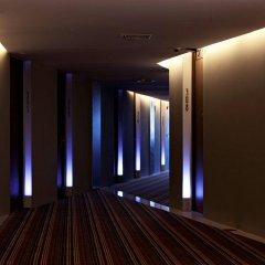 Отель Nine Forty One Бангкок развлечения