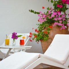 Отель Villa Romana Hotel & Spa Италия, Минори - отзывы, цены и фото номеров - забронировать отель Villa Romana Hotel & Spa онлайн в номере