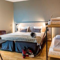 Отель Scandic Mölndal Швеция, Гётеборг - отзывы, цены и фото номеров - забронировать отель Scandic Mölndal онлайн детские мероприятия фото 2
