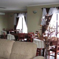 Отель Villa Da Madalena Португалия, Мадалена - отзывы, цены и фото номеров - забронировать отель Villa Da Madalena онлайн питание фото 2