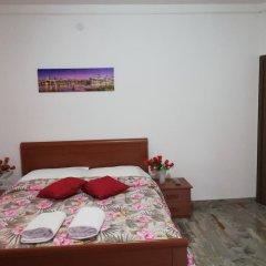Отель Venice Holiday Италия, Маргера - отзывы, цены и фото номеров - забронировать отель Venice Holiday онлайн комната для гостей фото 4