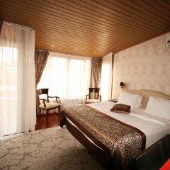 Отель Armagrandi Spina фото 12
