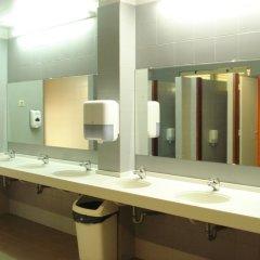 Отель HI Porto – Pousada de Juventude ванная фото 2