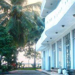 Отель White Palace фото 3